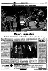 noticia2-1993